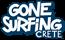 windsurfing crete